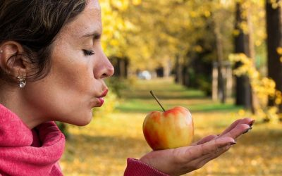 Mindful Weight loss diets
